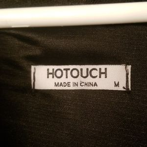 hotouch Dresses - Hotouch Dress